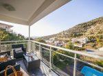 12502 – Casa con vistas en Sitges | 7955-12-150x110-jpg
