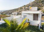 12502 – Casa con vistas en Sitges | 7955-14-150x110-jpg