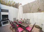12502 – Casa con vistas en Sitges | 7955-17-150x110-jpg