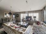 12502 – Casa con vistas en Sitges | 7955-4-150x110-jpg