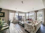 12502 – Casa con vistas en Sitges | 7955-7-150x110-jpg