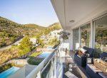 12502 – Casa con vistas en Sitges | 7955-8-150x110-jpg