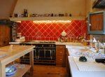 12502 – Casa con vistas en Sitges | 7955-9-150x110-jpg