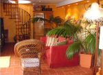 12043 – Casa – Costa Brava | 8-2-150x110-png