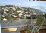 11776 – Casa – Costa Brava   8-3-150x110-png