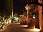 12328 – Casa en Mas Ram | 8-img-0753-150x110-jpg