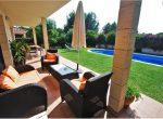 12752 – Villa de lujo con piscina cerca de la playa en Calafell | 8-sin-titulo8png-2-150x110-jpg