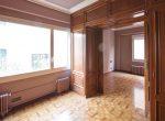 12570 – Piso con terraza en Sarria | 8002-13-150x110-jpg