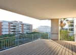 12570 – Piso con terraza en Sarria | 8002-15-150x110-jpg
