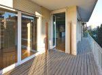 12570 – Piso con terraza en Sarria | 8002-5-150x110-jpg