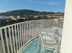 12657 – Piso acogedor con balcon a la venta en Playa de Aro   819-0-150x110-jpg