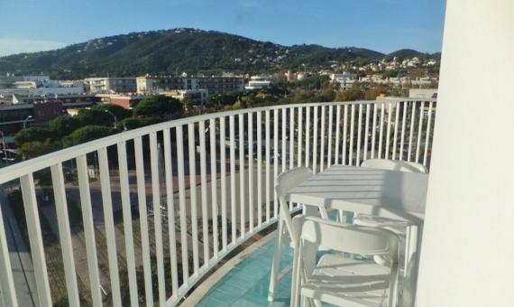 Piso acogedor con balcon a la venta en Playa de Aro | 819-6-570x340-jpg