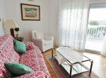 12657 – Piso acogedor con balcon a la venta en Playa de Aro   819-1-150x110-jpg