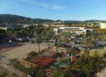 12657 – Piso acogedor con balcon a la venta en Playa de Aro   819-2-150x110-jpg