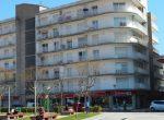 12657 – Piso acogedor con balcon a la venta en Playa de Aro   819-7-150x110-jpg