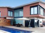 3207 – Casa – Costa Barcelona | 8199-1-150x110-jpg
