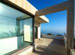 4323 – Casa – Costa Brava | 8205-4-150x110-jpg