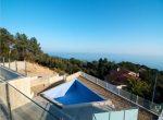 4323 – Casa – Costa Brava | 8205-6-150x110-jpg