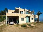4323 – Casa – Costa Brava | 8205-7-150x110-jpg