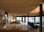 4323 – Casa – Costa Brava | 8205-8-150x110-jpg