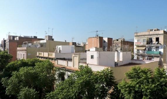 Edificio rehabilitado en Gracia | 8264-2-570x340-jpg