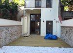 12520 – Edificio rehabilitado en Gracia   8264-3-150x110-jpg
