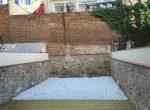 12520 – Edificio rehabilitado en Gracia   8264-7-150x110-jpg