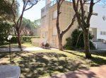 12631 – Venta de casa pareada cerca del mar con parcela de 370 m2 en Gava Mar | 8284-0-150x110-jpg