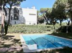 12631 – Venta de casa pareada cerca del mar con parcela de 370 m2 en Gava Mar | 8284-1-150x110-jpg