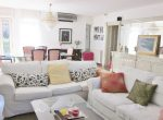 12631 – Venta de casa pareada cerca del mar con parcela de 370 m2 en Gava Mar | 8284-10-150x110-jpg