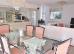 12631 – Venta de casa pareada cerca del mar con parcela de 370 m2 en Gava Mar | 8284-2-150x110-jpg