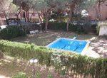 12631 – Venta de casa pareada cerca del mar con parcela de 370 m2 en Gava Mar | 8284-3-150x110-jpg
