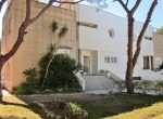 12631 – Venta de casa pareada cerca del mar con parcela de 370 m2 en Gava Mar | 8284-9-150x110-jpg