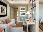 11570 – Apartamentos nuevos en Sarria | 8303-0-150x110-jpg