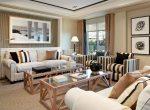 11570 – Apartamentos nuevos en Sarria | 8303-11-150x110-jpg