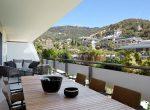 11570 – Apartamentos nuevos en Sarria | 8303-13-150x110-jpg