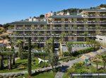 11570 – Apartamentos nuevos en Sarria | 8303-2-150x110-jpg