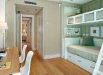 11570 – Apartamentos nuevos en Sarria | 8303-4-150x110-jpg