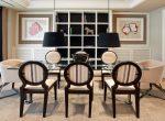 11570 – Apartamentos nuevos en Sarria | 8303-5-150x110-jpg