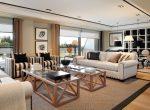 11570 – Apartamentos nuevos en Sarria | 8303-6-150x110-jpg