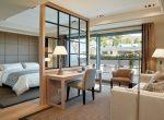 11570 – Apartamentos nuevos en Sarria | 8303-7-150x110-jpg