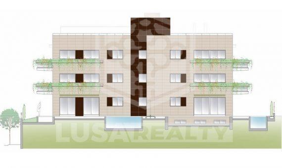 Obra nueva en Sarria | 8320-2-570x340-jpg