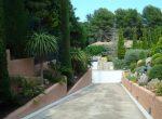 3101 – Casa – Costa Barcelona | 8424-2-150x110-jpg