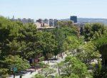 12499 – Piso de lujo en Pedralbes | 8437-2-150x110-jpg
