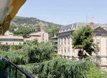 12499 – Piso de lujo en Pedralbes | 8437-4-150x110-jpg