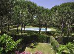 12449 – Casa adosada en la comunidad de lujo en Gava Mar | 8630-11-150x110-jpg