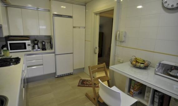 Casa adosada en la comunidad de lujo en Gava Mar   8630-5-570x340-jpg