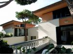 12379 – Elegante chalet en Castelldefels | 8645-17-150x110-jpg