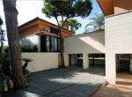 12379 – Elegante chalet en Castelldefels | 8645-6-150x110-jpg