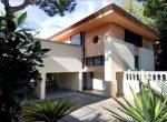 12379 – Elegante chalet en Castelldefels | 8645-8-150x110-jpg